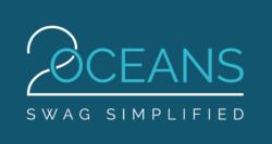 2Oceans Logo