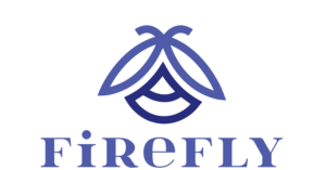 Firefly Property Management