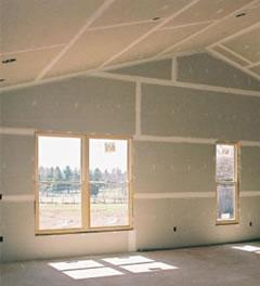 drywall_sheetrock