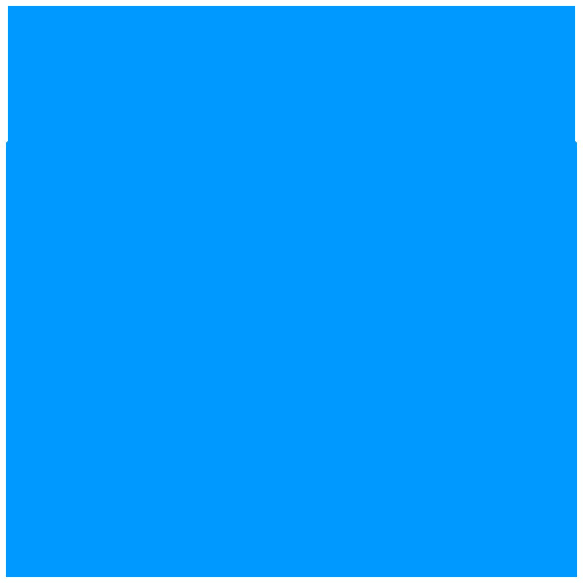 BuildingBlue Technology