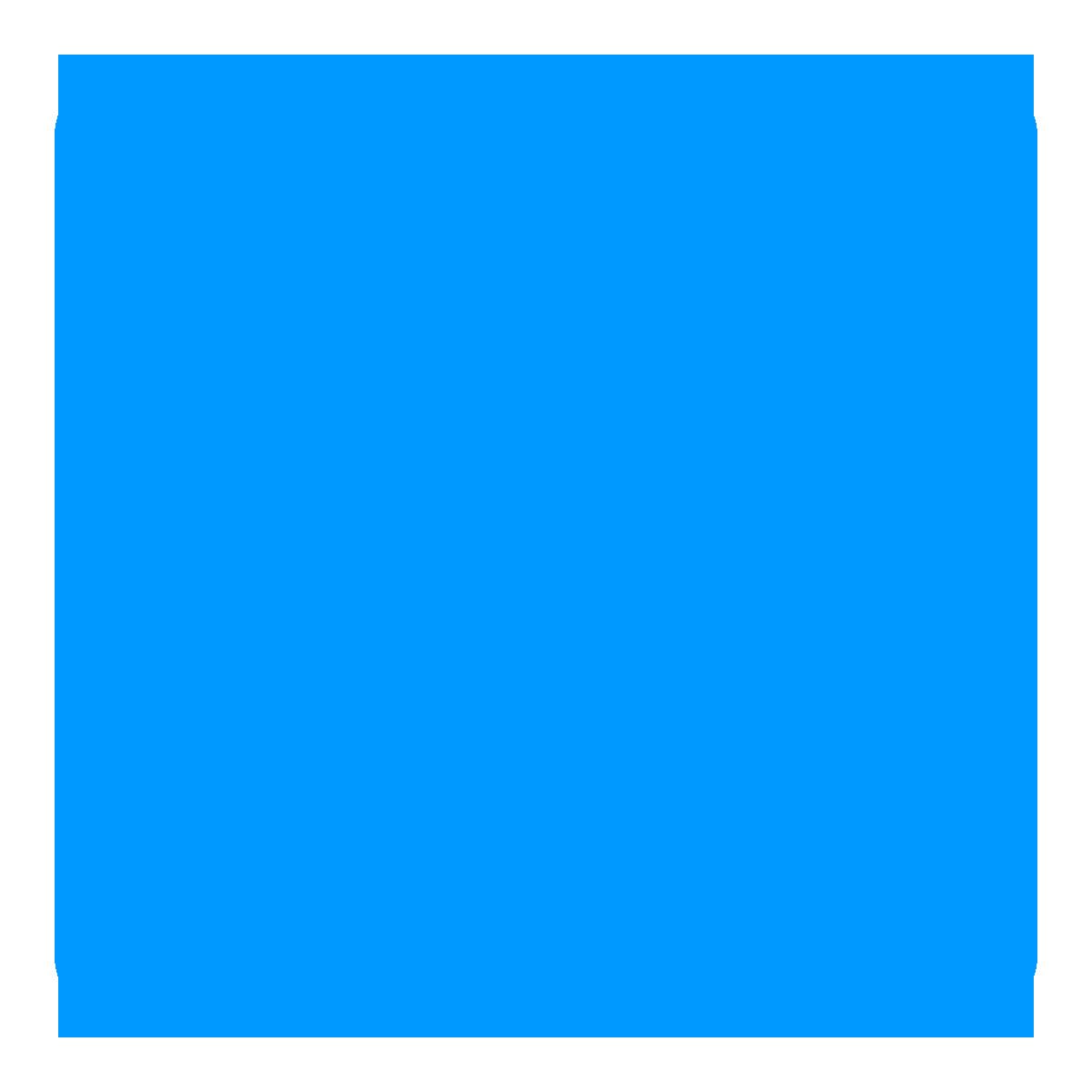ContactBlue Technology