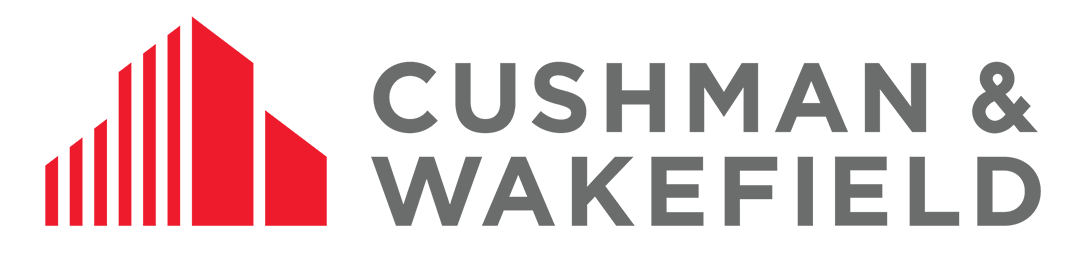 Cushman & Wakefield – California Central Valley Industrial Real Estate