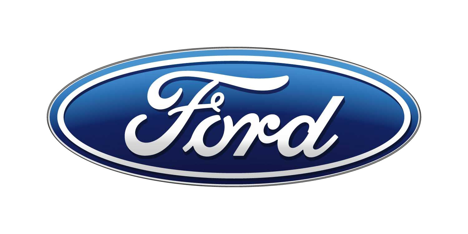Ford-1 Home