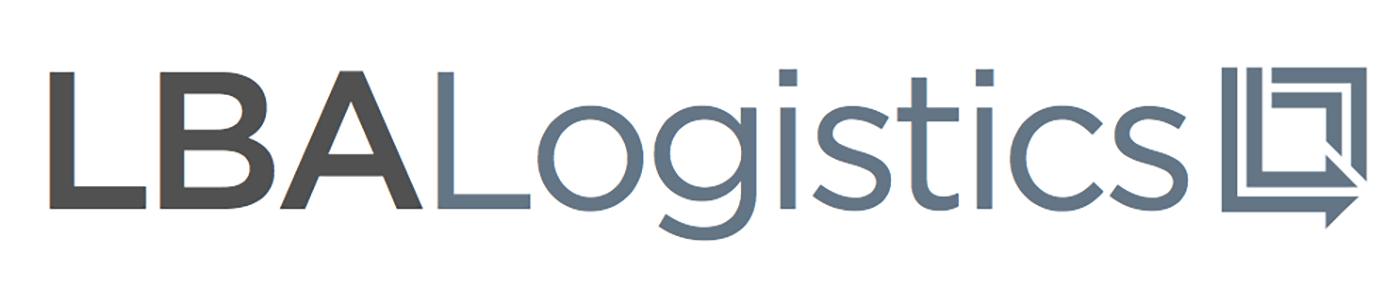 LBALogistics_logo_9_3 Home
