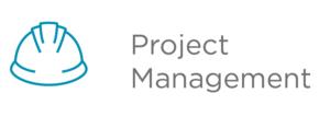 PROJECTMANAGEMENT-300x117 Services