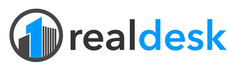 Realdesk Technology