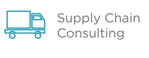 SUPPLYCHAIN-300x117 Services