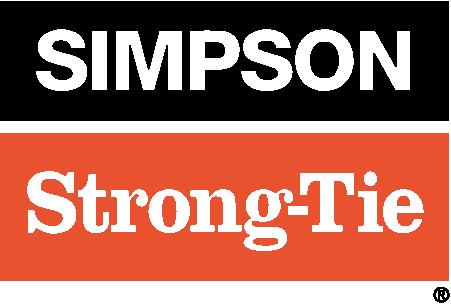 Simpson-Strong-Tie-Logo Home