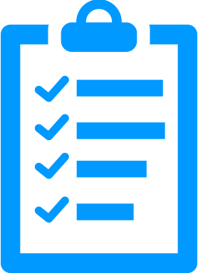 action_plan_icon_blue Technology