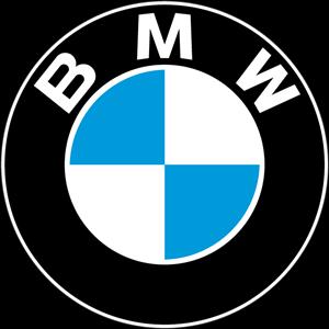 bmw-logo-248C3D90E6-seeklogo.com_ Home