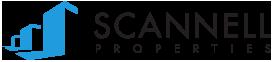 scannell-logo-horiz Home