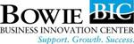 Bowie-BIC_web