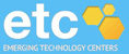 ETC_Web