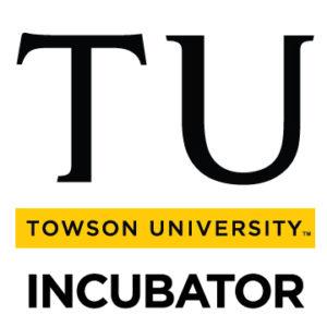 Incubator-block-web_logo