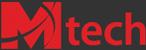 TechAdvancement_web