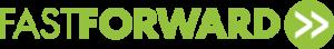 FastForward_Web