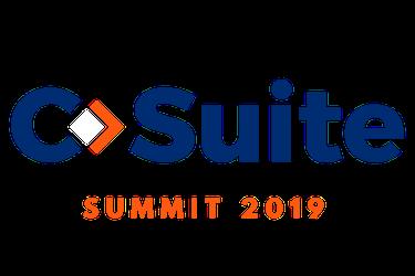 C-Suite Summit Logo