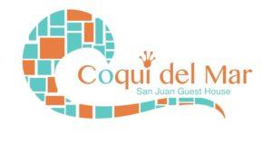 logo San Juan Guest House