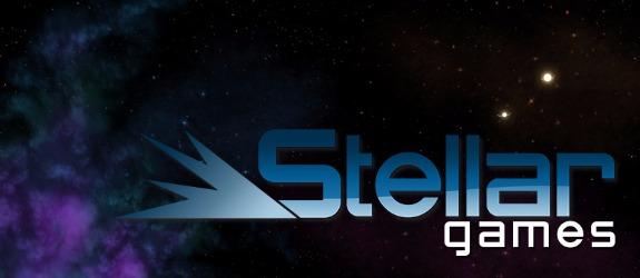 Stellar Games