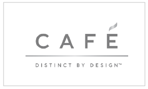 logo-revolv+brands-cafe