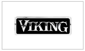 logo-revolv+brands-vidking