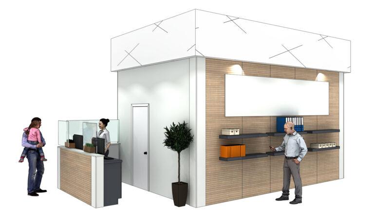 revolv-bigbox-retailer-gamechanger-room