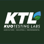 Kuo Testing Labs