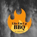 Lite Em Up BBQ