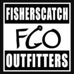 Fishers Catch Outfitters