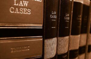 Law books - divorce and family law in Jupiter, Florida