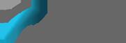 Americare Network Logo