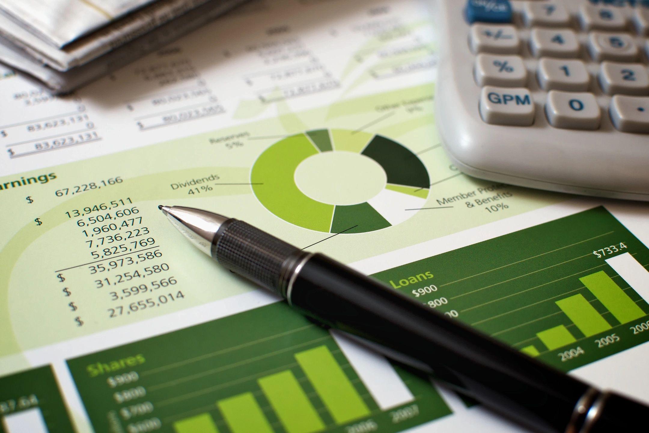 Managing Your Healthcare Practice's Working Capital