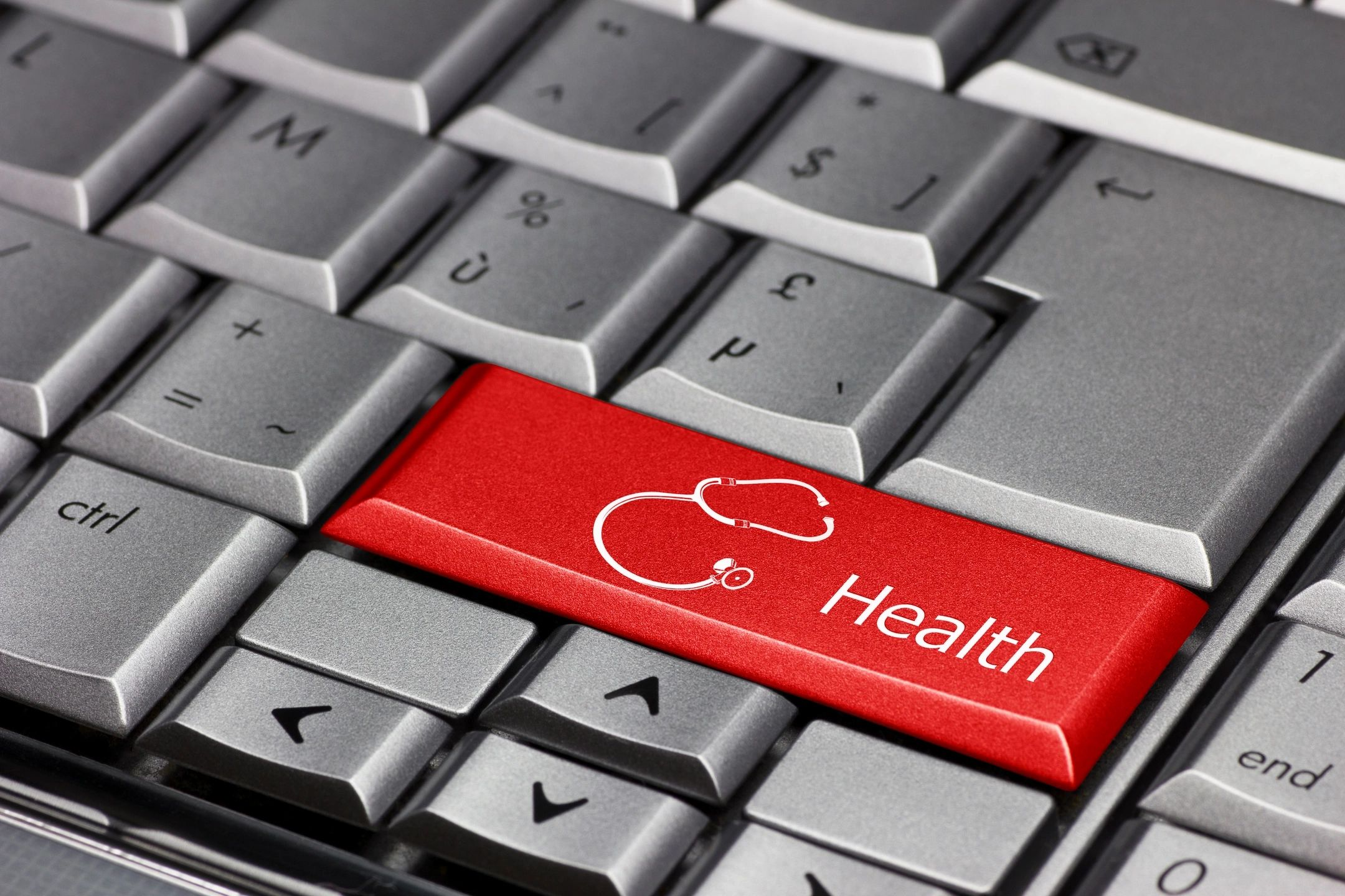 What You Should Do Before Implementing Telehealth