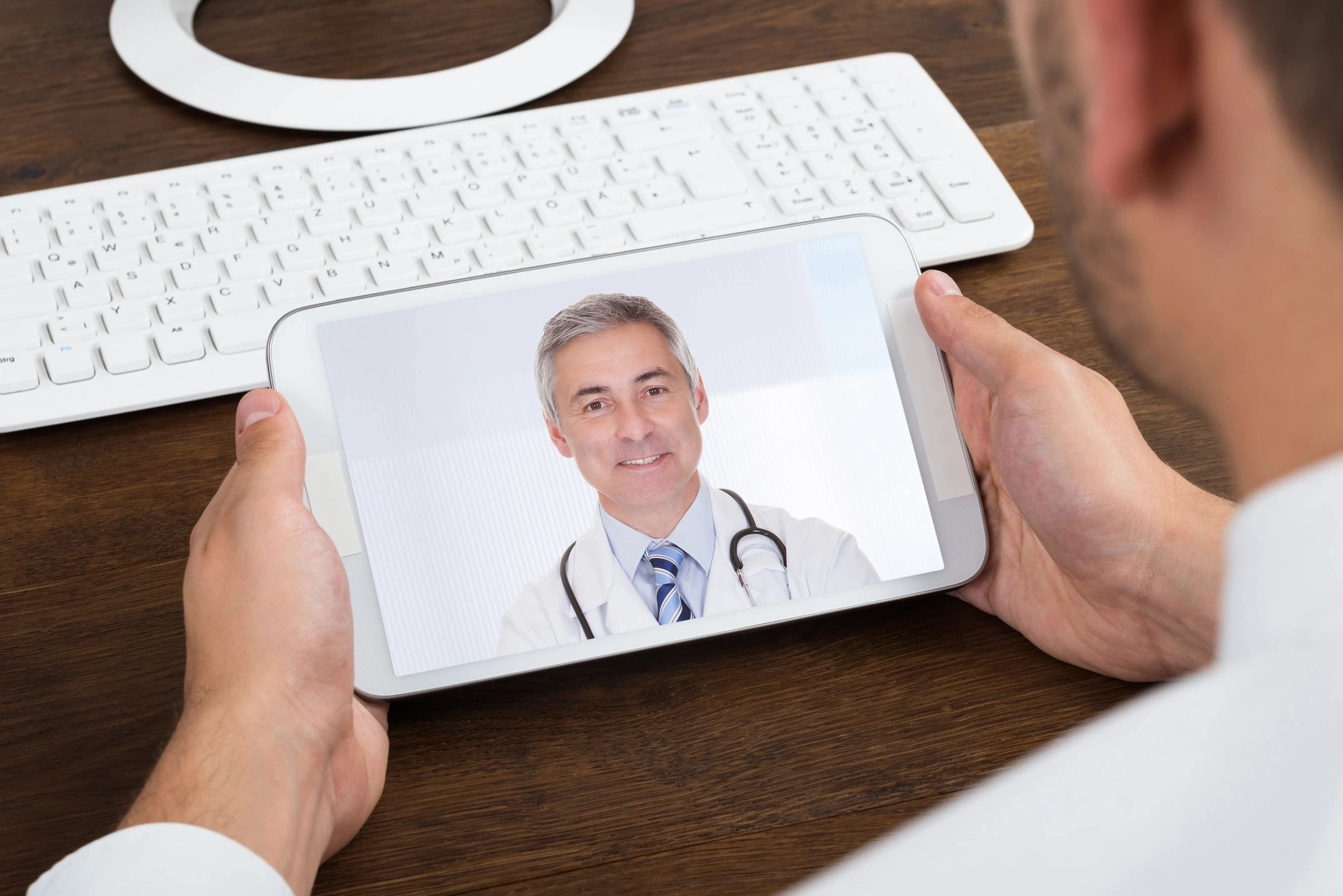 Telehealth & Medical Billing