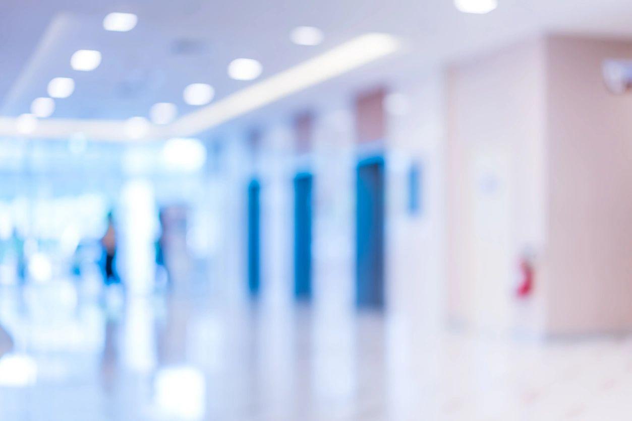 3 Ways To Enhance Your Healthcare Practice