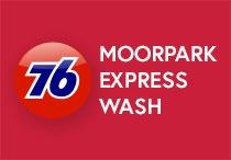 moorpark-express-wash-sm