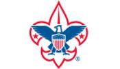 BoyScouts-Logo