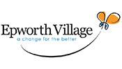 Epworth-Village-Logo