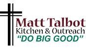 Matt-Talbot-Logo