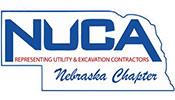 NUCA-Logo
