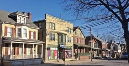 Warehouse-Section-42-LIHTC-Hanover-Pennsylvania