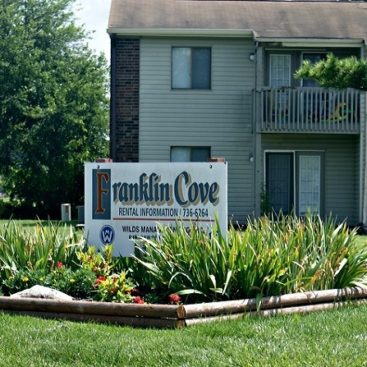 Franklin-Cove-Section-8-HAP-Contract-Franklin-Indiana-Indianapolis-MSA