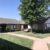Senior HAP Sale - Cambridge - Lawton Oklahoma