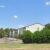 greenway park-senior hap-wichita kansas