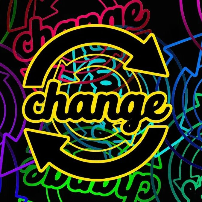 change-2696395_1920