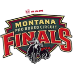 circuit finals