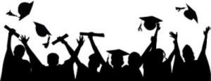 Graduation-Jumping-Silhouette-2