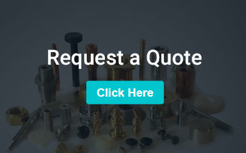 Request A Quote - Norwood