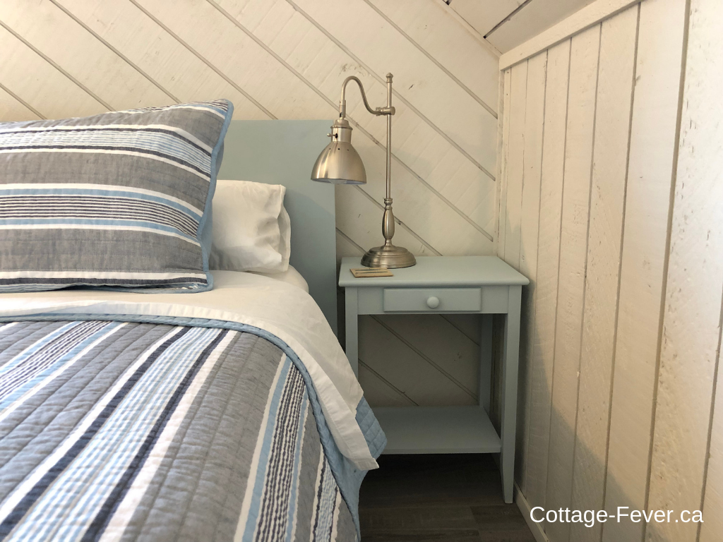 How to outfit your short term rental