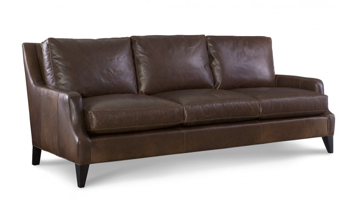 How to choose leather furniture